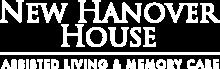 New Hanover House